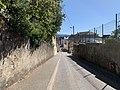 Rue Récamier (Belley).jpg