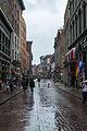 Rue Saint-Paul Montreal 10.jpg