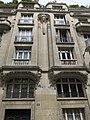 Rue de l'Assomption, 18.jpg
