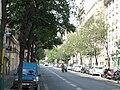 Rue du Docteur Arnold-de-Netter.JPG