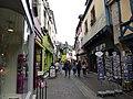Rue du fil a pontivy - panoramio.jpg