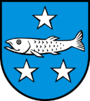 Coat of Arms of Rümikon