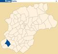 Ruilhe-loc.png