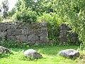 Ruin av fähus i Grönvik.JPG