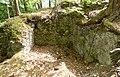 Ruine Greifenfels Nordosten 01.jpg