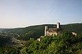 Ruine Senftenberg 9884 10-06-11.JPG