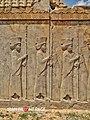 Ruins of Persepolis 2019-07-30 04.jpg
