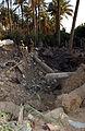 Ruins of Zarqawi's safehouse -b.jpg