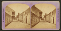 Ruins of old treasury, from Robert N. Dennis collection of stereoscopic views.png