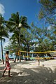 Rum Point, Grand Cayman, Cayman Islands -beach volleyball-12Jan2011 (1).jpg