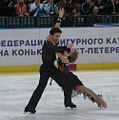 Rus-nat-khokhlova-novitski4.jpg