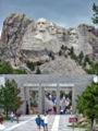 Rushmore 1.jpg