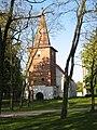 Rusne Lutheran church.jpg