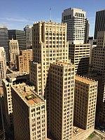 Russ Building San Francisco May 2014.jpg