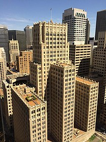 Russ Building San Francisco May 2014.jpg