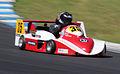 Russell Jamieson 2013 Superkart Champion.JPG