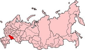 RussiaSaratov2007-01.png