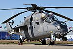 Russian Air Force Mil Mi-35M Zherdin-1.jpg