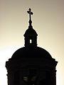 Russian Church in Jerusalem-1 (7372371290).jpg