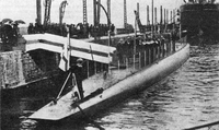 Russian submarine Saint George 20 may 1917.png