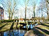 rusthoven - brug (2)