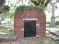 Rustic Mausoleum (490735843).jpg