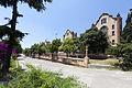 Rutes Històriques a Horta-Guinardó-patronat ribas 03.jpg
