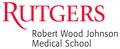 Rutgers RWJMS.tif