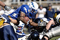 Ryan Williams get tackled AFB 071231-F-0558K-004.JPEG