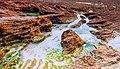 Rye Beach Rocks (33361895501).jpg