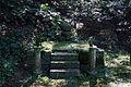 Ryosenji Nara Japan55s3.jpg