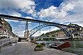 Sé-Ponte de Dom Luís.jpg