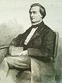 Sénateur Bonjean.JPG