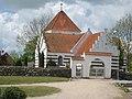 Søndersø Kirke.jpg