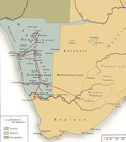 Südwestafrika 1915.jpg