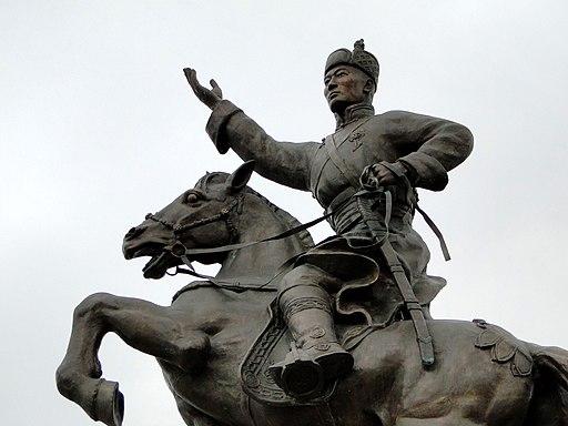 Sükhbaatar (8367817025)