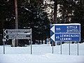 SAM 2443 Multilingual signs in Inari Finland 29JAN2012.jpg