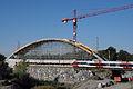 SBB A13 Brücke St Margrethen 11.JPG