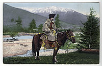 SB - Altai man in national suit on horse.jpg