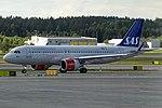 SE-DOZ A320neo SAS ARN.jpg