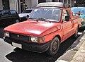 SEAT Pick Up Fiorino frontal.jpg