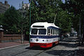 SEPTA 2278 OB 5thSt June76xRP - Flickr - drewj1946.jpg
