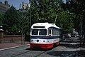 SEPTA 2278 OB 5thSt June76xRP - Flickr - drewj1946.jpg
