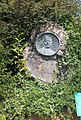 SGH-Hoffmanndenkmal.JPG