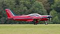 SIAI-Marchetti SF260B N800RH OTT 2013 01.jpg