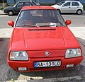 SKODA FAVORIT 135 LS.JPG