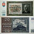 SK 20 korun slovenskych 1939.jpg