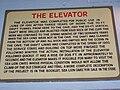 SLC Elevator Sign.jpg