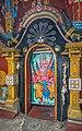 SL Badulla asv2020-01 img18 Kataragama Temple.jpg