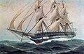 SMS Niobe (1853).jpg
